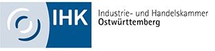 IHK Ostwürttemberg