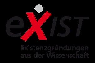 exist – Existenzgründungen aus der Wissenschaft